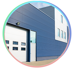 Community Garage Door Service Somerville, MA 617-804-4022